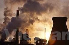 """""""Đường lối phát triển bền vững dựa trên khoa học"""""""