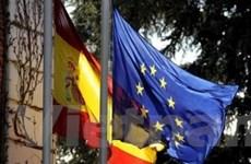 """Tây Ban Nha tăng biện pháp """"thắt lưng buộc bụng"""""""