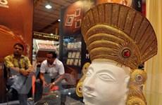 Người Ấn Độ mua nhiều vàng trong dịp lễ hội Hindu