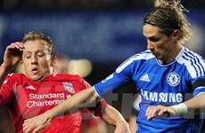 Thông tin thú vị trước trận đấu Liverpool-Chelsea