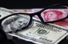 Kinh tế Mỹ-Trung: Đối thoại để hóa giải bất đồng