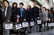 Tỷ lệ thất nghiệp tại Italy tăng lên mức kỷ lục