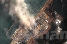 Toshiba lạc quan về kinh doanh công nghệ hạt nhân