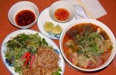 15 món ăn của Việt Nam được đề cử kỷ lục châu Á