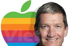 Apple sẽ báo cáo kết quả của quý 3 vào ngày 24/7