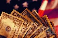 CBO: Năm 2013, kinh tế Mỹ có thể rơi trở lại suy thoái