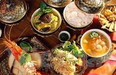 Thái Lan nâng cấp tiêu chuẩn hàng hóa, thực phẩm