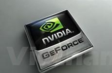 Nvidia sẽ tạo nhiều bất ngờ ở sự kiện GTC 2013