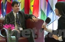 Việt Nam chú trọng đến vấn đề bảo hộ nguồn gen