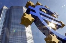 EU đã cam kết thành lập một liên minh ngân hàng