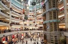 Kuala Lumpur - Thiên đường mua sắm ở châu Á-TBD