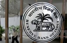 Ngân hàng trung ương Ấn Độ giữ nguyên tỷ lệ lãi suất