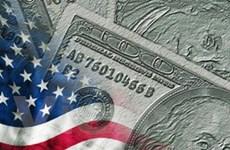 Gói kích thích kinh tế của Mỹ tạo cơ hội cho châu Á?