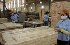 Giải pháp để thị trường đồ gỗ phát triển bền vững