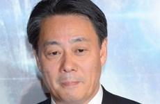 Nhật: Cựu Bộ trưởng METI trở thành Chủ tịch DPJ