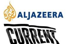 Al-Jazeera mua tập đoàn Mỹ để cạnh tranh với CNN