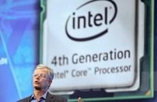 Intel sẽ bỏ kinh doanh bo mạch chủ cho máy để bàn?