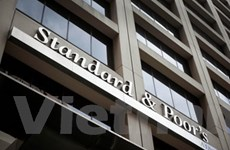 S&P bị phạt 5 tỷ USD vì xếp hạng thiếu chính xác?