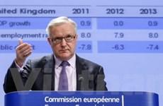 Italy không cần thêm chính sách thắt lưng buộc bụng