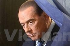Bế tắc chính trị tại Italy ngày càng thêm trầm trọng
