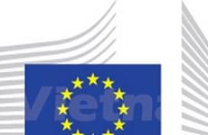 EU công bố gói kế hoạch kiểm soát biên giới mới