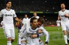 """""""Real Madrid cố tình chọc vào vết thương của Barca"""""""