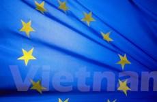 6 nước EU cam kết tăng cường hợp tác quốc phòng