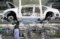 Hãng Toyota có kế hoạch tuyển thêm nhân viên