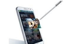 Samsung đang phát triển bản vá lỗi mới cho Galaxy