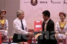 Accor sẽ quản lý thêm ba khách sạn tại Việt Nam