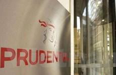 Prudential bị phạt nặng vì có kế hoạch mua lại AIA