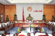 Phát phiếu lấy ý kiến về sửa đổi Hiến pháp 1992