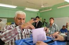 Bạo lực liên tiếp trước ngày bầu cử địa phương ở Iraq