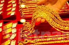 60 năm tù cho ổ nhóm trộm vàng tại Bình Thuận
