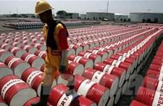 Indonesia vẫn là điểm đến đầu tư dầu khí hấp dẫn