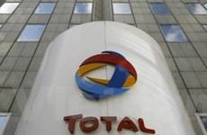 Mỹ trừng phạt Total vì hành vi hối lộ quan chức Iran