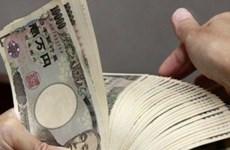 BOJ quyết không tung ra thêm các biện pháp mới