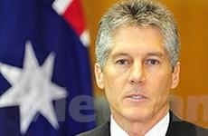 Bộ Quốc phòng Australia điều tra vụ bê bối tình dục
