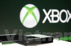 """Xbox One xóa bỏ hàng loạt """"rào cản"""" gây bức xúc"""