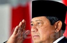Indonesia: Cuộc đua của đảng cầm quyền tăng nhiệt