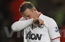 Lịch thi đấu: Manchester United quyết gỡ lại thể diện