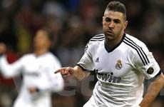 Chuyển nhượng 25/8: Arsenal nhận tin dữ vụ Benzema