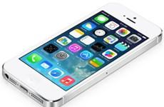 Apple chính thức trở thành thương hiệu giá trị nhất