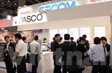 Pasco giới thiệu thành tựu mới về dữ liệu vệ tinh