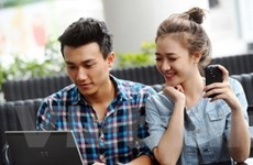 MobiFone sẽ cung cấp thêm một số gói cước 3G mới