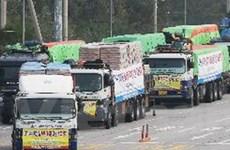 Hàn Quốc điều trần về chính sách viện trợ Triều Tiên