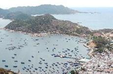 Đẩy mạnh hoạt động nghiên cứu khoa học về biển, đảo