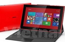 Nokia chính thức ra mắt 6 sản phẩm mới, có tablet