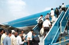 Vietnam Airlines: 82 triệu lượt khách trong 15 năm