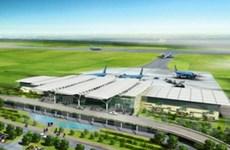 Phê duyệt quy hoạch sân bay quốc tế Long Thành
